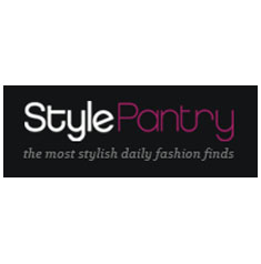 Style Pantry