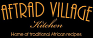 AFTRAD VILLAGE KITCHEN