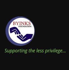 Byinks Foundation
