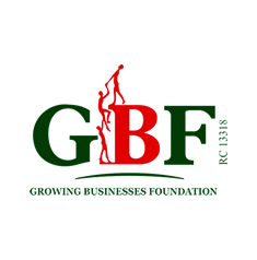 Growing Business Foundation