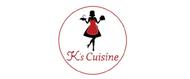K's Cuisine