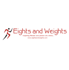 http://eightsandweights.com/