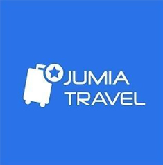 Jumia Travel (Jovago) Hotel Booking Africa