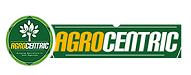 Agrocentric Blog