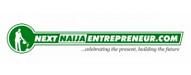 next naija entrepreneur