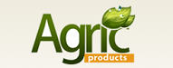 agric products