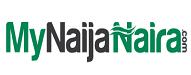 My Naija Naira