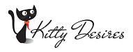 kittydesires
