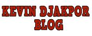 kevin djakpor blog