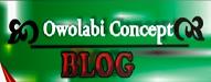 owolabi concept