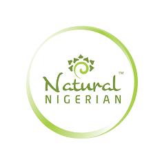 naturalnigerian