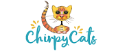 Chirpy Cats