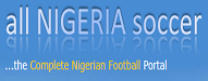 all nigeria soccer