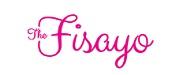 Welcome to TheFisayo.com