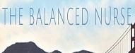 thebalancednurse