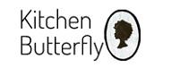 Kitchen Butterfly