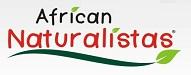 africanaturalistas