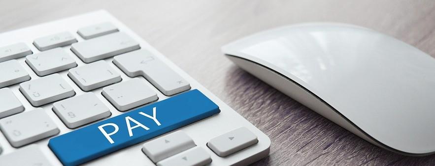 quickteller recharge online nigeria