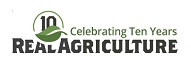 Top 20 Agriculture Blogs | RealAgriculture